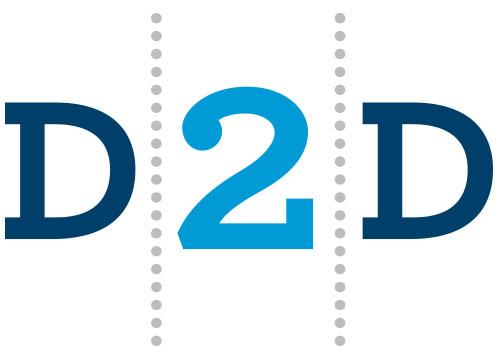 d2dlogoprocess_lg