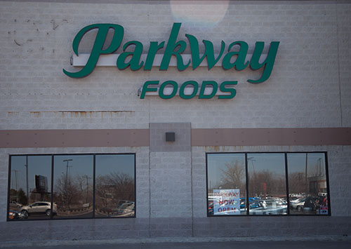 parkwayfoods_lg