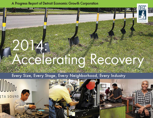 accelerating-recovery-2014