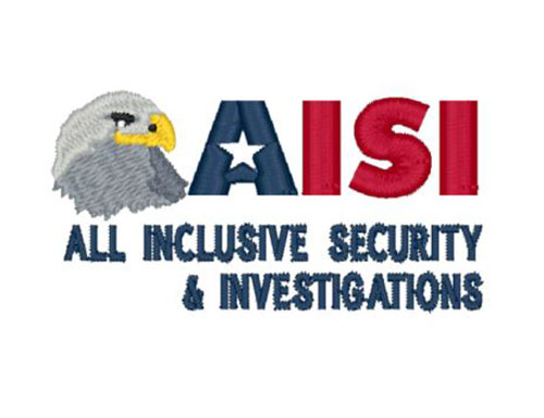 all-inclusive-security-and-investigations