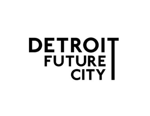 detroit-future-city_independent