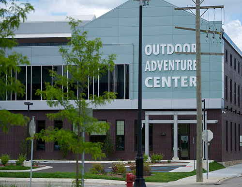 outdoor-adventure-center