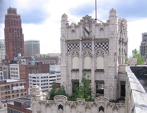 metro-proposed-penthouse