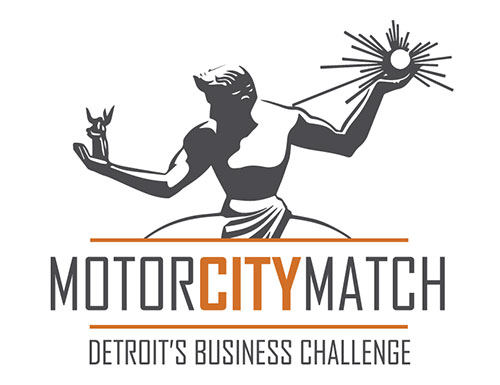 motor-city-match_detroits-business-challenge
