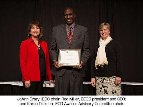Miller & IECD Award.jpg-degc-wcap