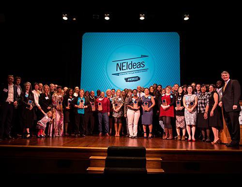 NEIdeas-winners-2