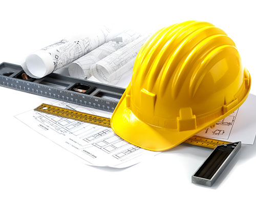 Executive Construction Management