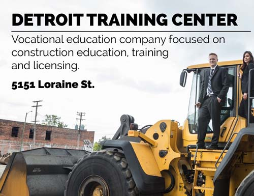 degc-detroit- growth-update_june_2016 Detroit Training Center