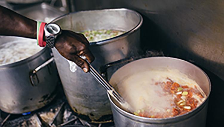 750w-LCG Foods (Louisiana Creole Gumbo)-2